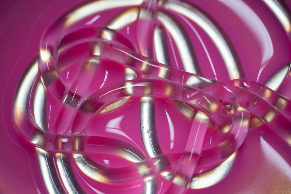 Materialethnologie_No_16_NatalieWeinmann