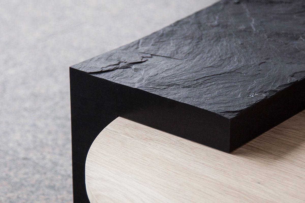 SLATE_table_detail01